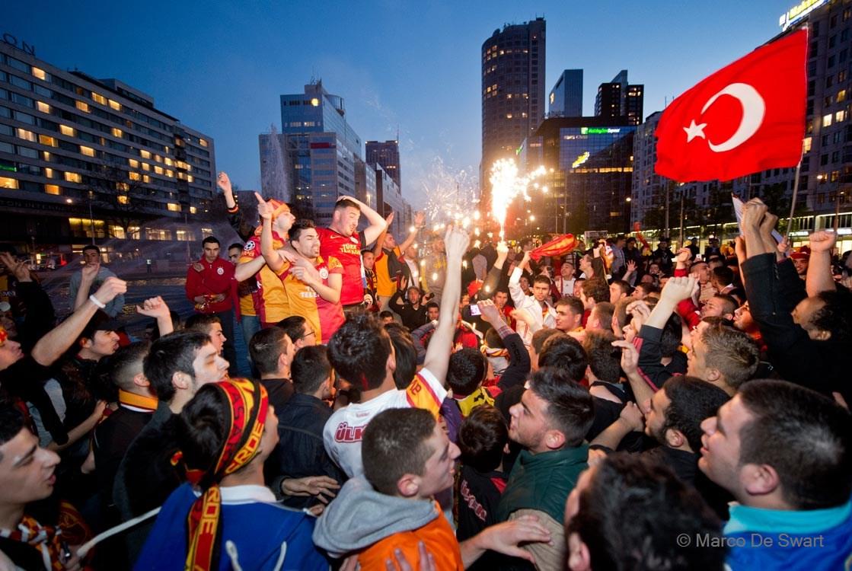 Galatasaray-02