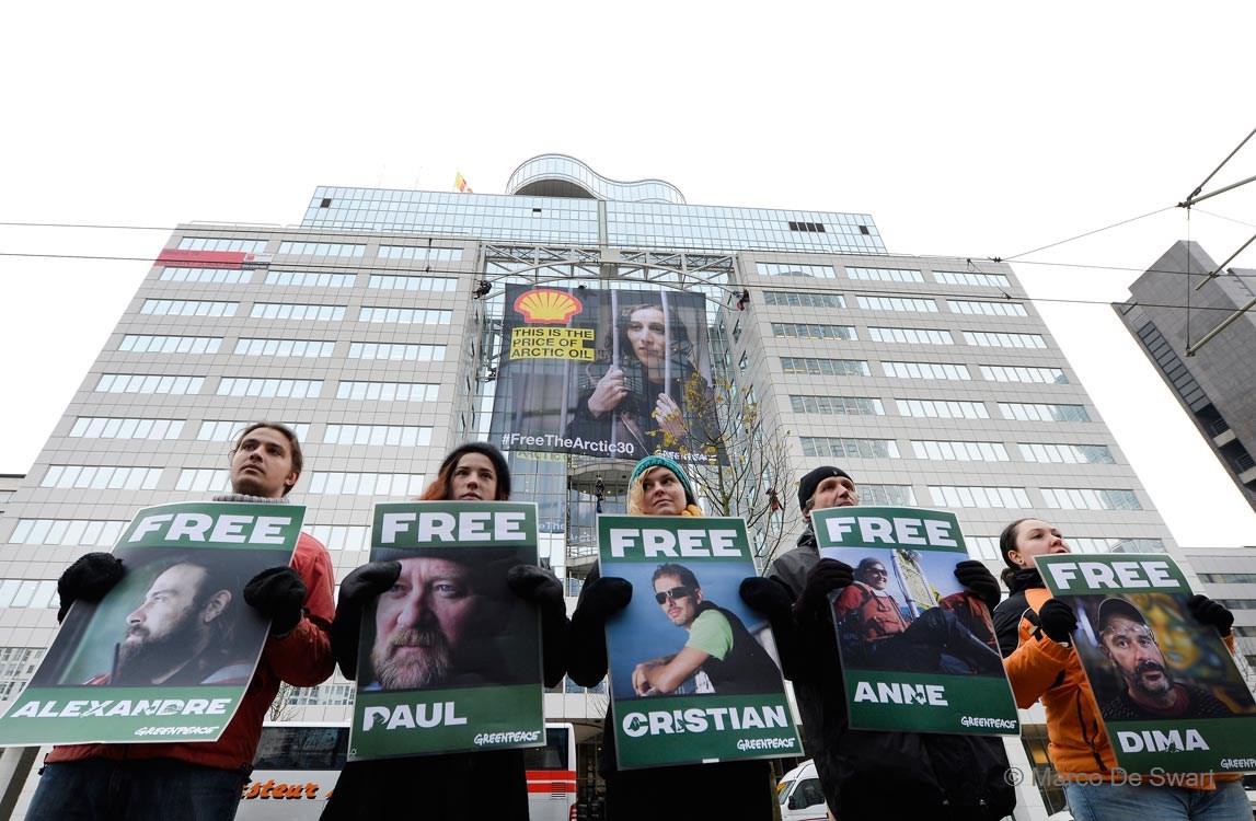 Greenpeace-Shell-05