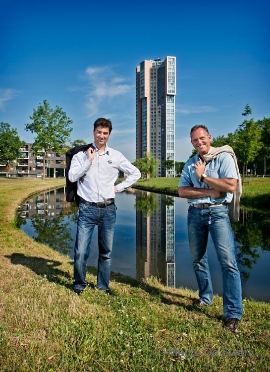 Jeroen-van-den-Berg-en-Rob-Meijer-02