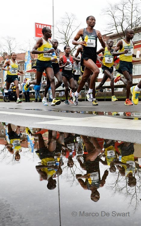 Marathon-01