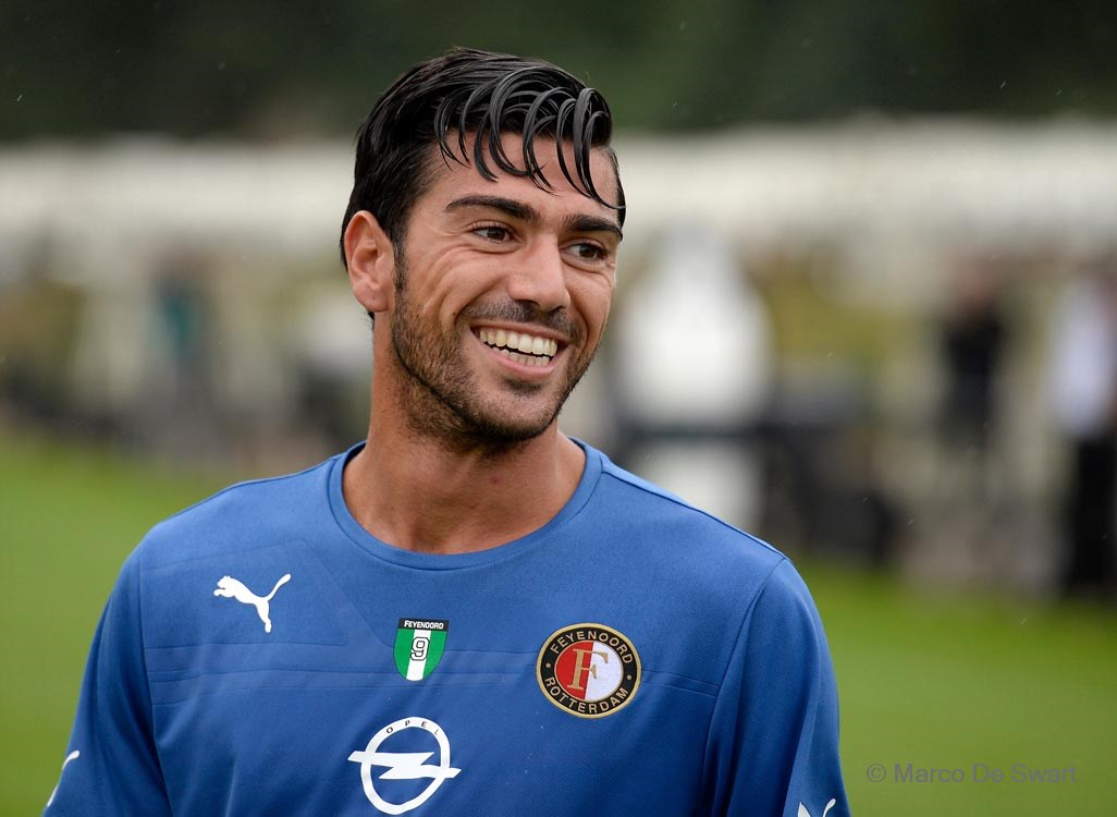 Training-Feyenoord-03
