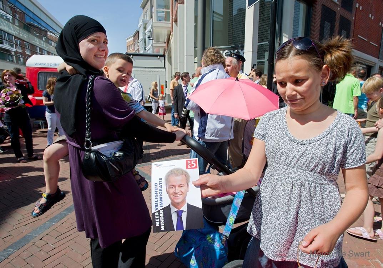 Wilders-Spijkenisse-06