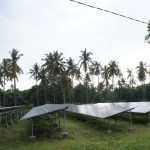 renewable energy in indonesia