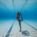 Kate-middleton-freedive Gili
