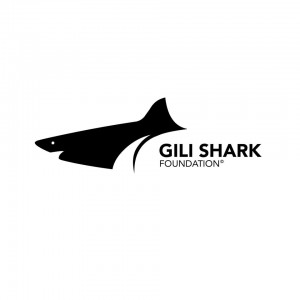Gili Shark Foundation