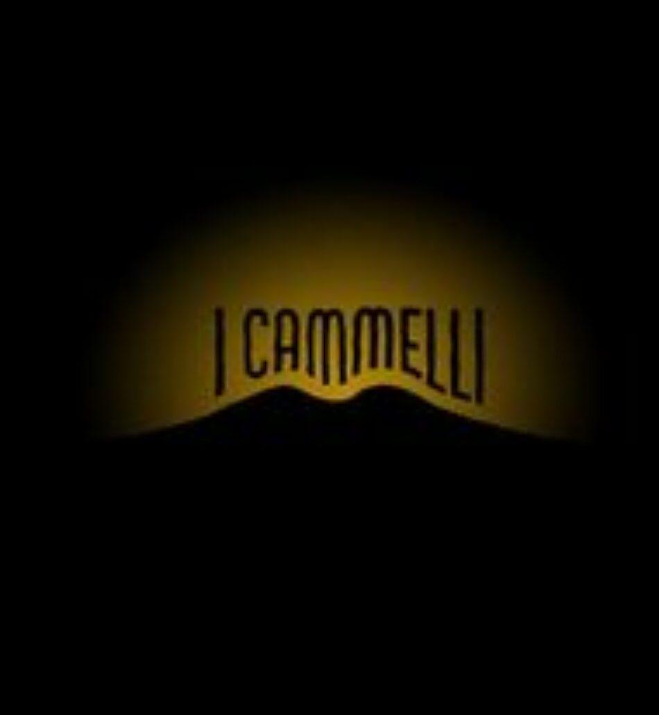 I Cammelli s.n.c. Film Production