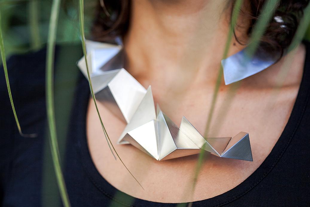 Melanie Eddy Jewellery