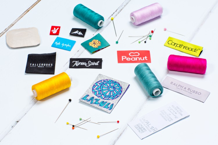 Product & brand photography by Marianne Taylor.