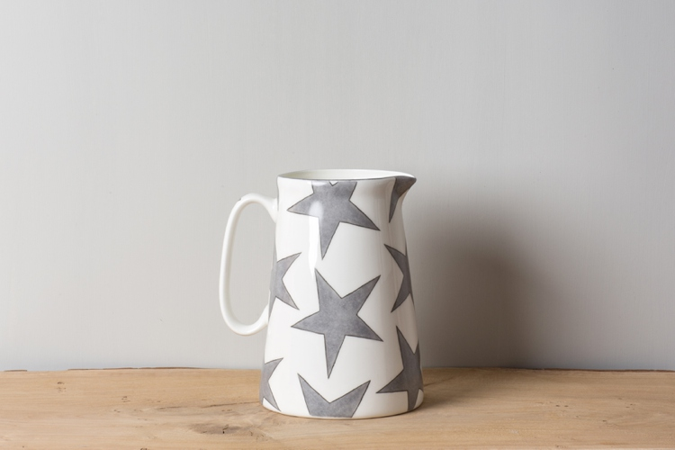 Kiln Studio. Product photography & styling by Marianne Taylor.