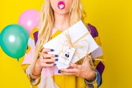 Colourful content creation for BADDGirlRe. Product photography & styling by Marianne Taylor.