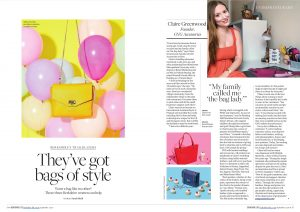 GVG-accessories-magazine-feature-images-by-Marianne-Taylor