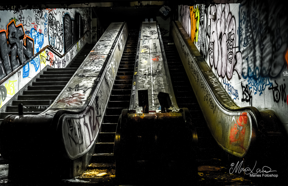 rulltrappa-1