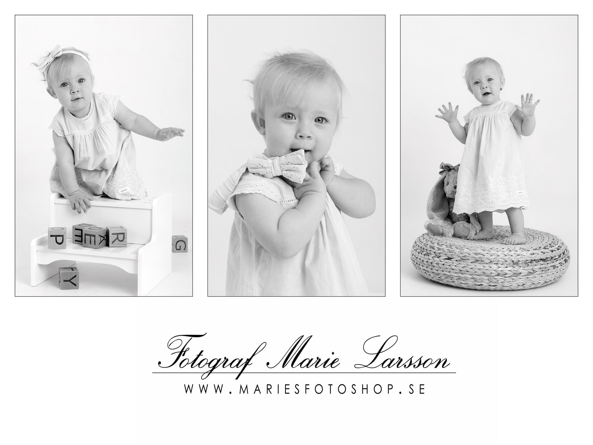 Barnfotografering, Fotograf, Barnfotograf, Stenungsund, Kungälv, Uddevalla, Tjörn , Orust, Göteborg