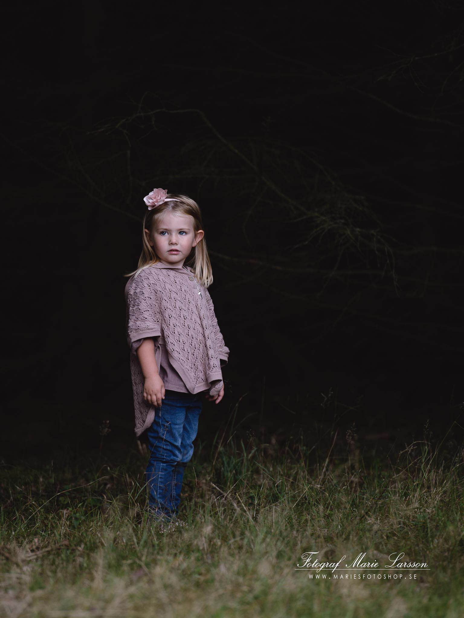 Barnfotografering Stenungsund, Tjörn, Orust, Kungälv, Uddevalla