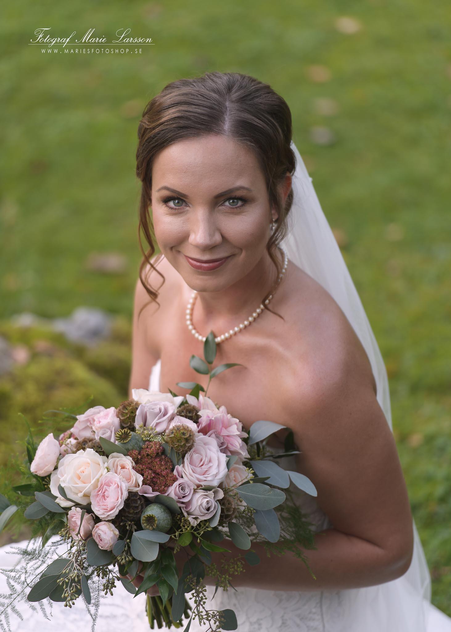 Bröllopsfotografering, Stenungsund, Tjörn, Orust, Uddevalla, Kungälv, Bohuslän