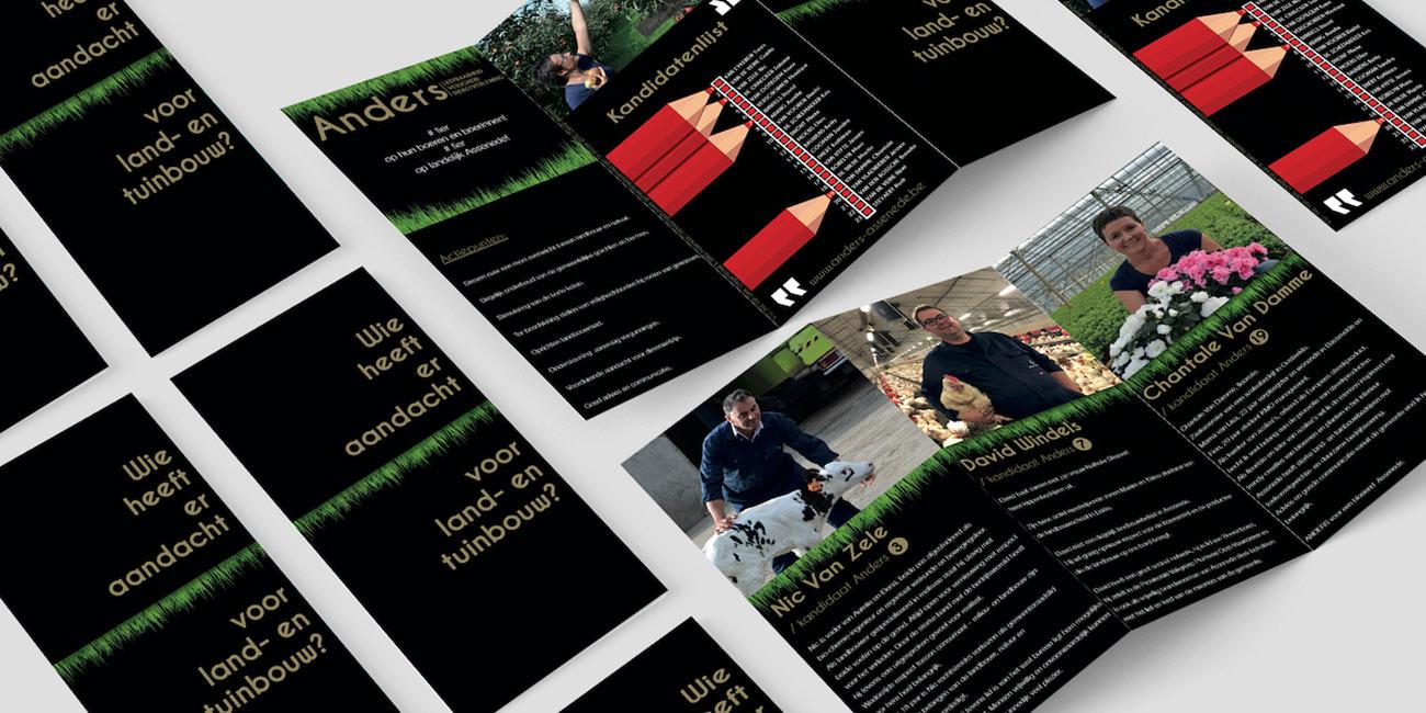 mark-up-agency-Portfolio-inge-rawoe-ANDERS-drieluikfolder