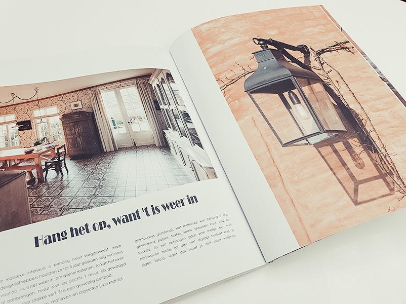 mark-up-agency-gent-portfolio-magazine-bca-9-2