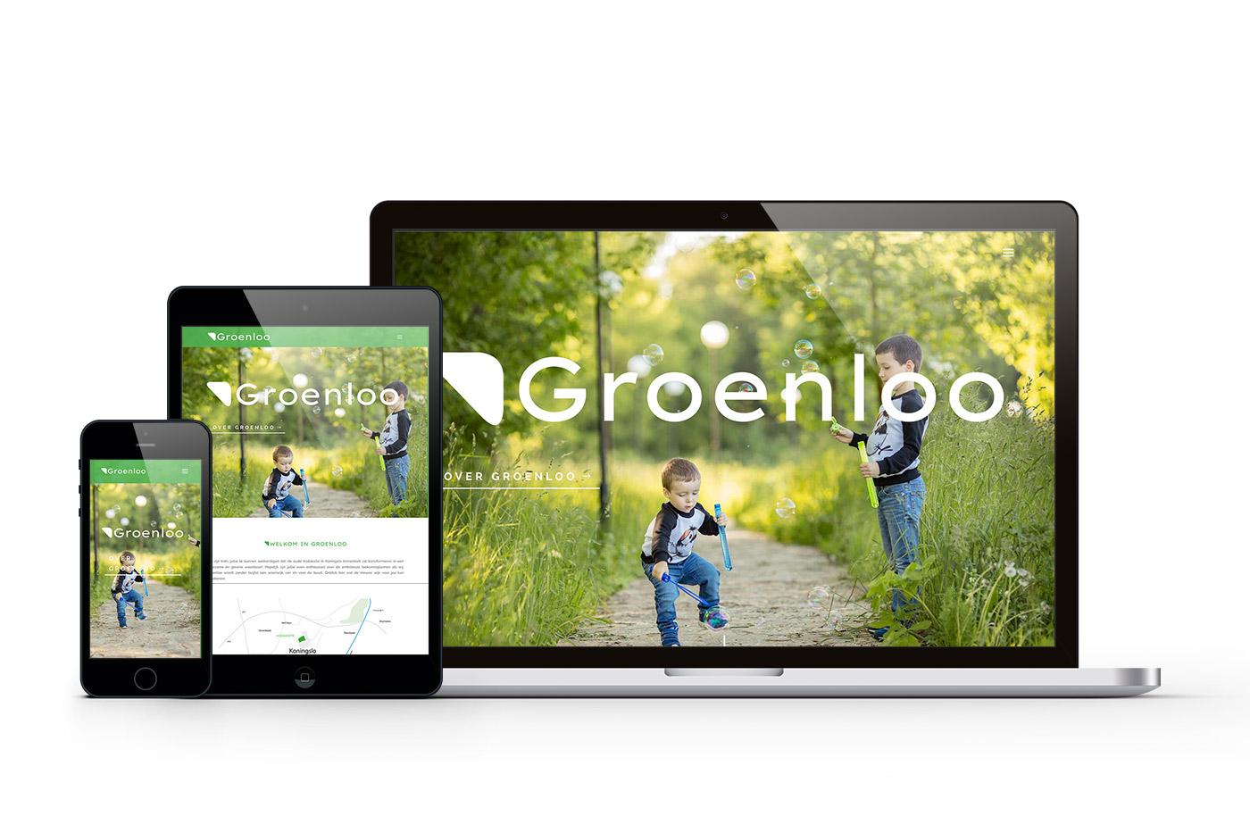 mark-up-agency-webdesign