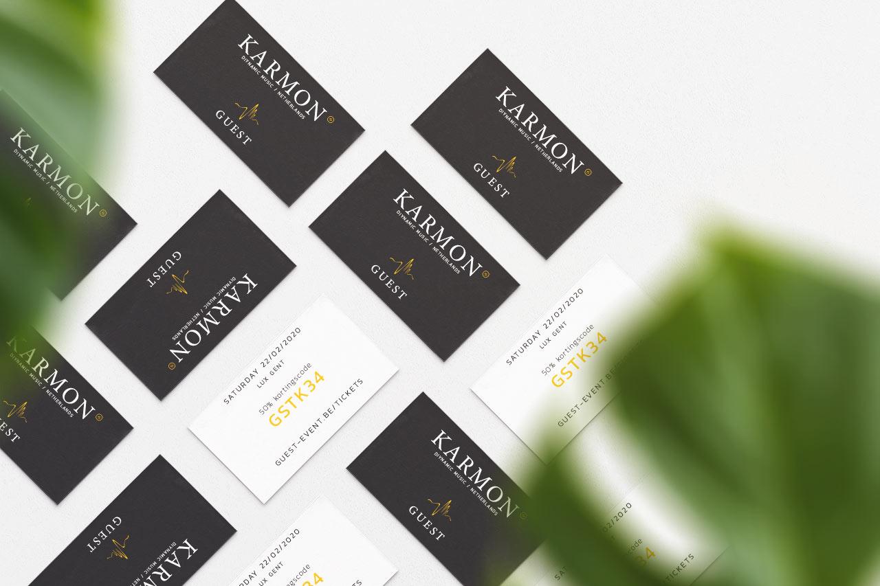 Mark-up-gent-branding-logo-naamkaartje-guest-event
