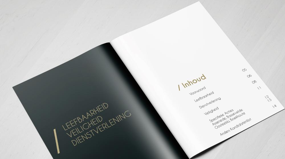 brochure anders