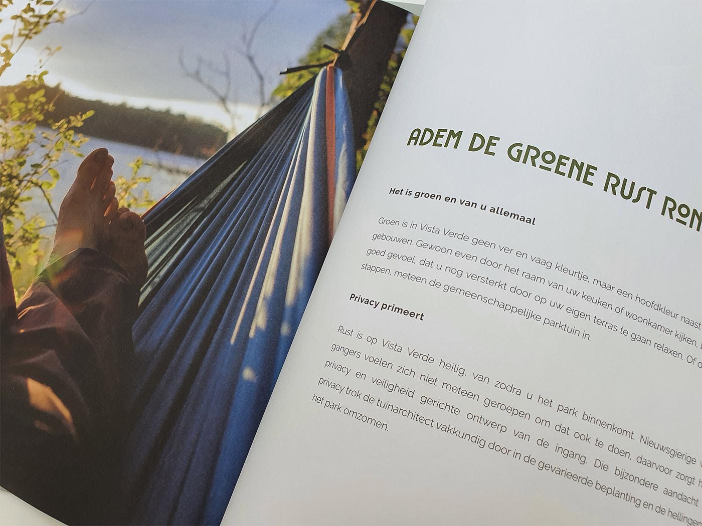 mark-uu-agency-blinddruk-foliedruk-vista-verde-3