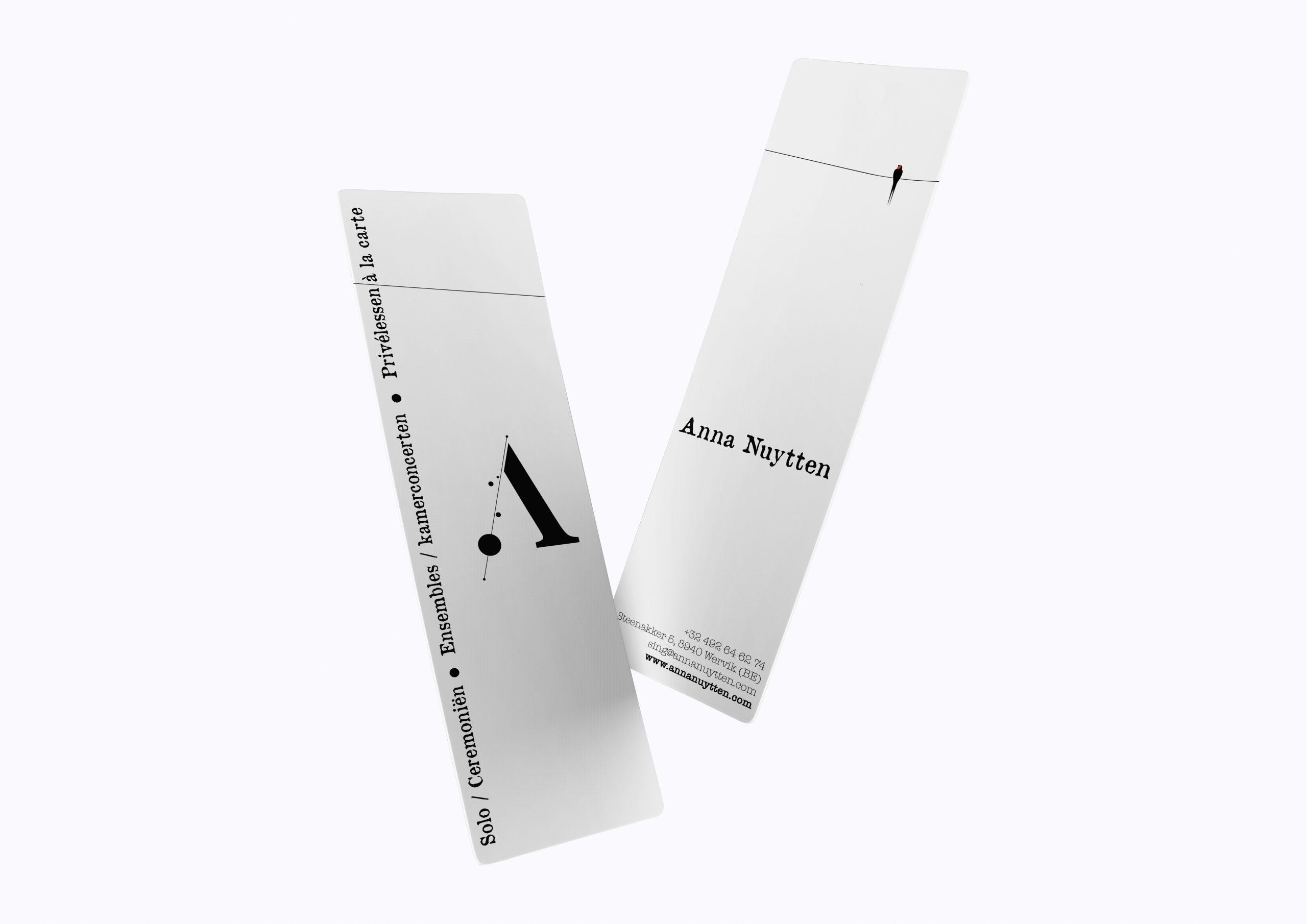 AnnaNuytten_businesscard_Mockup