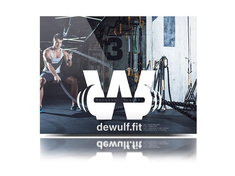 mark-up-agency-branding-logodesign-inge-rawoe-dewulffit-1