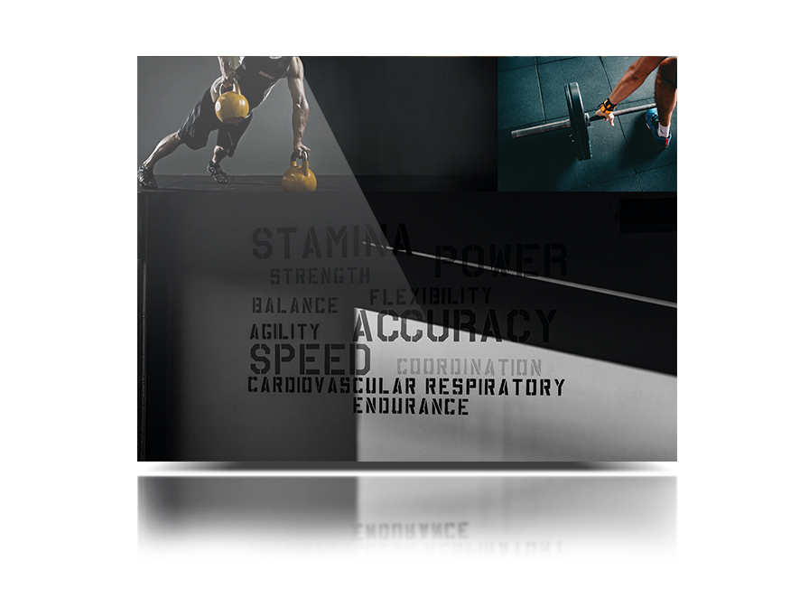 mark-up-agency-branding-logodesign-inge-rawoe-dewulffit-4