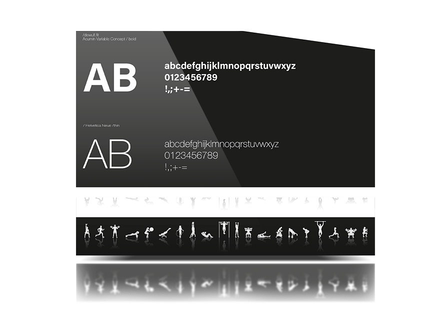 mark-up-agency-branding-logodesign-inge-rawoe-dewulffit-5