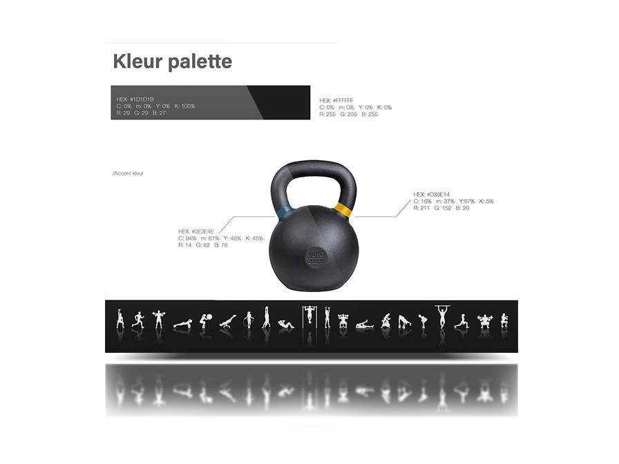 mark-up-agency-branding-logodesign-inge-rawoe-dewulffit-6