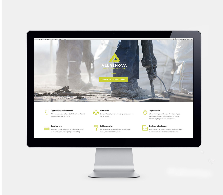 mark-up-gent-webdesign-allrenova-big screen
