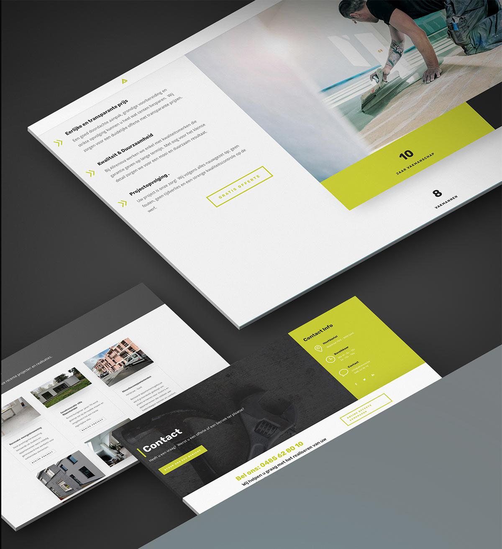 mark-up-gent-webdesign-allrenova