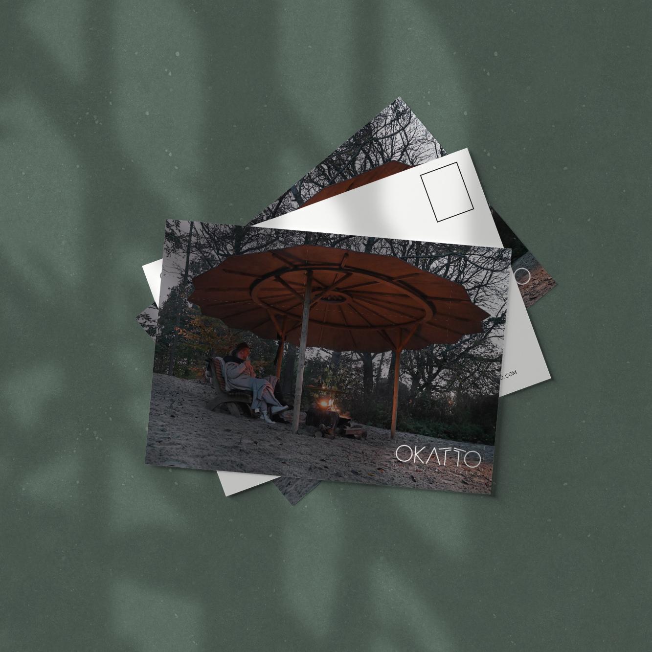 Mark-up-agency-Postcard-Okatto