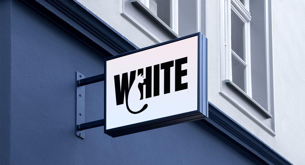 Rebranding-logo-White-cat-outdoor-mark-up-gent