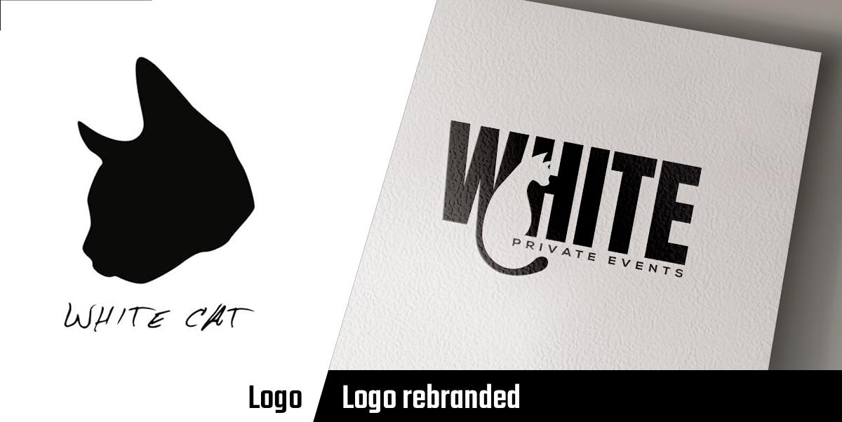 logo-rebranded-white-cat-mark-up-gent