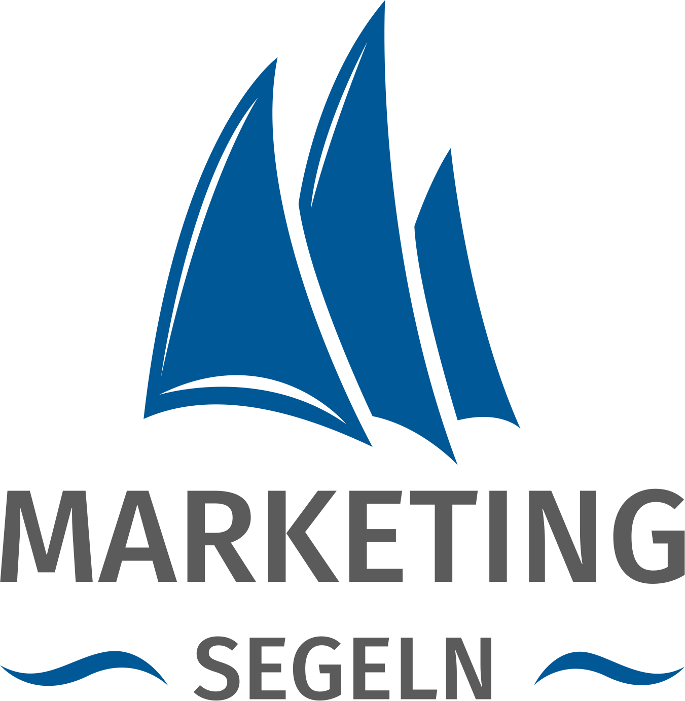 MarketingSegeln