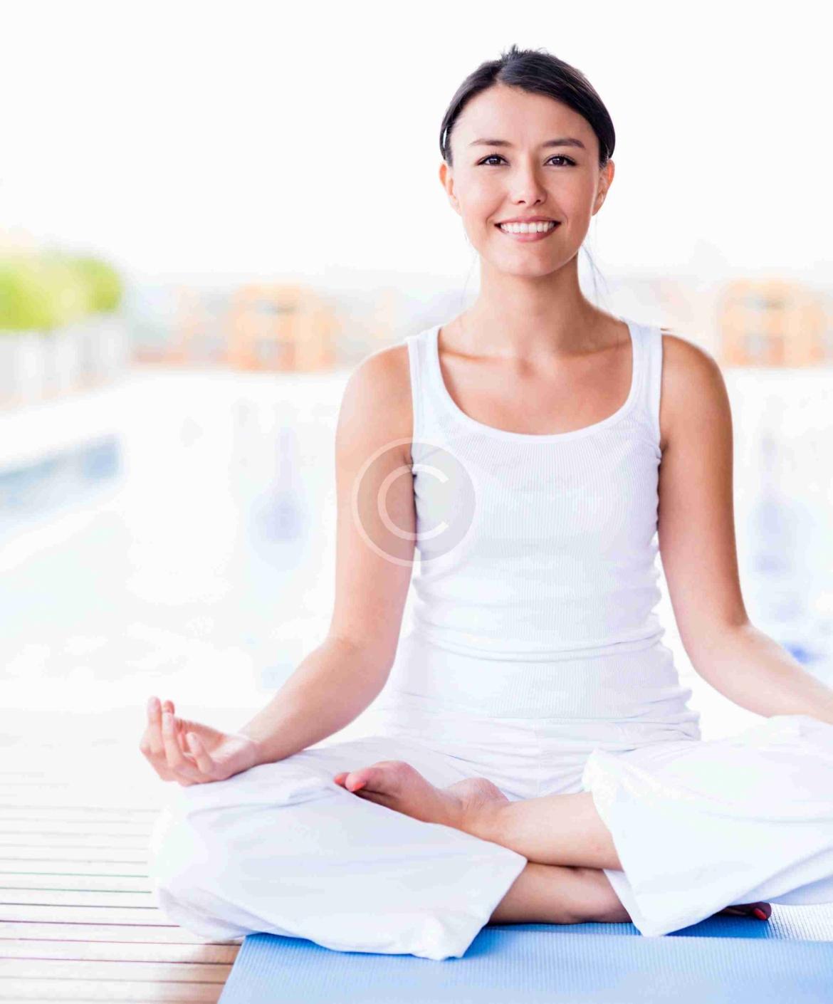 yoga-post-12-scaled.jpg
