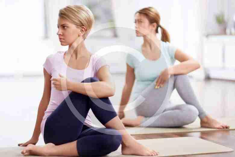 Healing & Mediala samtal