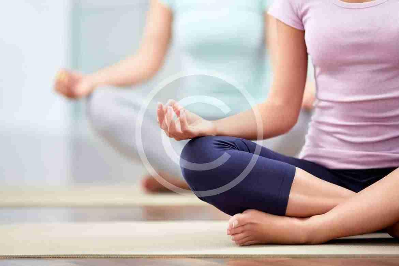 yoga-post-3.jpg