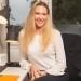 Åsa Westerlind, CFO Seventy Agency