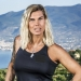 Mikaela Laurén, Elitidrottare & Världsmästare i boxning