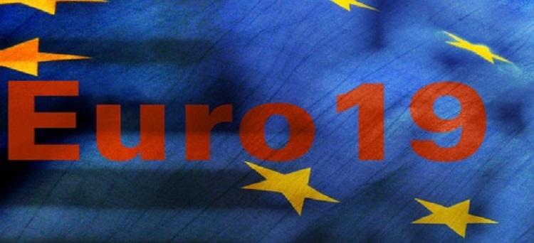 Euro19