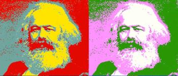Café Marx