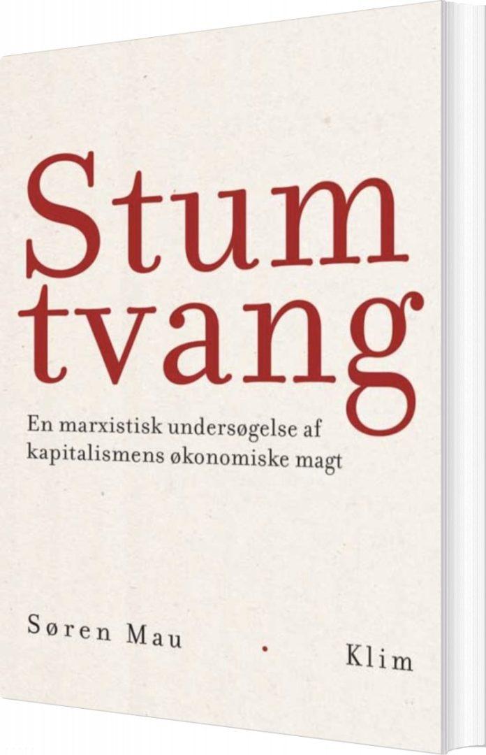 Anmeldelse: 'Stum tvang' forklarer Marx' idéer – og gør ham spiselig til aftenkaffen