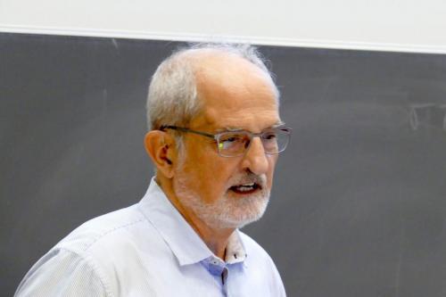 Rolf Czeskleba Dupont