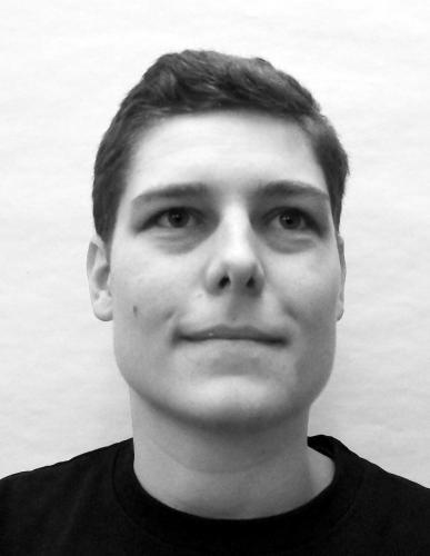 Reinout Bosch: cand. mag. i historie. Arbejder som gadeplans medarbejder for socialforvaltningen i København. Har tidligere været med til at drive medlemsuddannelsesforløbet Café Marx i Enhedslisten.email: rb snabel-a marxistiskanalyse.dk