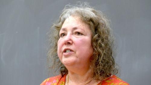 Katrin Hjort
