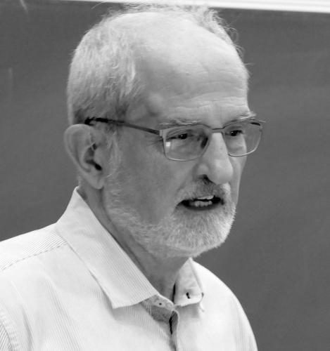 Rolf Czeskleba-Dupont: ph.d energi og samfund, cand.mag i geografi og samfundsvidenskab. Har været ansat på RUC 1976-2014 og Aftenskole Grobund 2011-2017.