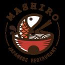 Ravintola Mashiro Helsinki