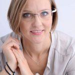 Linda Bendix, Livsbasis.dk